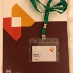 Contributor to International Labour Organisation Better Work Core Services Summit, Bangkok