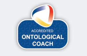 ontological coach
