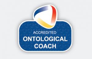 ontological coach