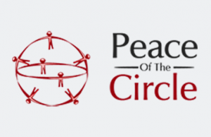 Peace of the Circle Facilitator and Trainer